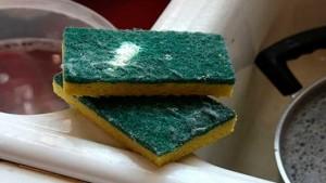 esponjas-lava-platos